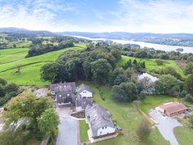 Maple - Woodland Cottages - Lake District - 951729 - thumbnail photo 25