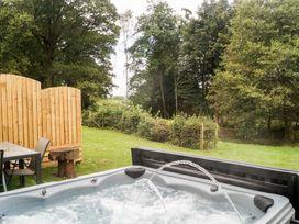 Maple - Woodland Cottages - Lake District - 951729 - thumbnail photo 3