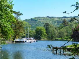 Maple - Woodland Cottages - Lake District - 951729 - thumbnail photo 26