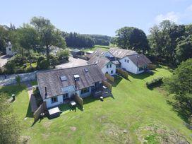 Maple - Woodland Cottages - Lake District - 951729 - thumbnail photo 31