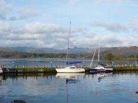 Acorn - Lake District - 951730 - thumbnail photo 16