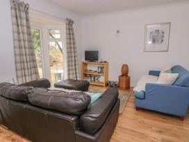 Yew Tree Cottage - South Wales - 951764 - thumbnail photo 3