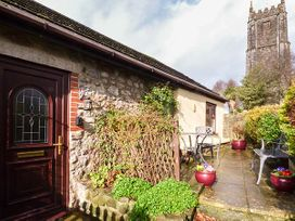Fairwater Mill Cottage - Devon - 951767 - thumbnail photo 2