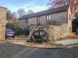 Fairwater Mill Cottage - Devon - 951767 - thumbnail photo 1