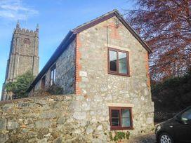 Fairwater Mill Cottage - Devon - 951767 - thumbnail photo 10
