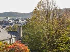 Tan Tabin - North Wales - 951803 - thumbnail photo 28
