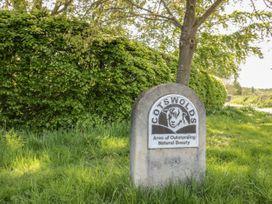 4 Manor Farm Cottages - Cotswolds - 951813 - thumbnail photo 21