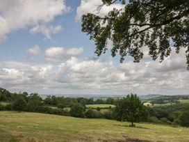 4 Manor Farm Cottages - Cotswolds - 951813 - thumbnail photo 22
