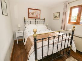 4 Manor Farm Cottages - Cotswolds - 951813 - thumbnail photo 12