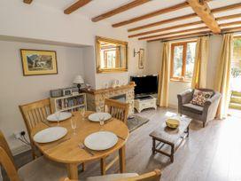 4 Manor Farm Cottages - Cotswolds - 951813 - thumbnail photo 4