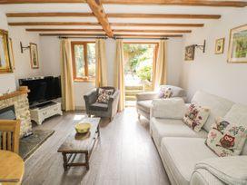 4 Manor Farm Cottages - Cotswolds - 951813 - thumbnail photo 5