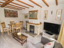 4 Manor Farm Cottages - Cotswolds - 951813 - thumbnail photo 6