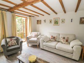 4 Manor Farm Cottages - Cotswolds - 951813 - thumbnail photo 8