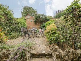 4 Manor Farm Cottages - Cotswolds - 951813 - thumbnail photo 17