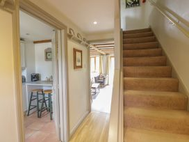4 Manor Farm Cottages - Cotswolds - 951813 - thumbnail photo 3