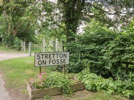 4 Manor Farm Cottages - Cotswolds - 951813 - thumbnail photo 20