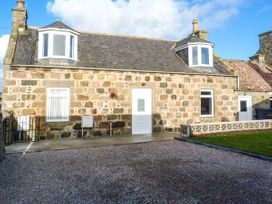Coastal Cottage - Scottish Lowlands - 951822 - thumbnail photo 1