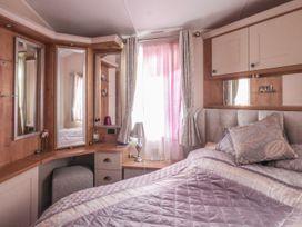 The  Vogue Lodge - Dorset - 951839 - thumbnail photo 7