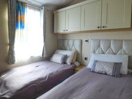 The  Vogue Lodge - Dorset - 951839 - thumbnail photo 8