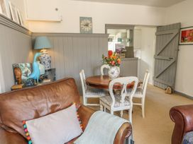 Flying Horse Shoe Cottages - Yorkshire Dales - 951856 - thumbnail photo 2