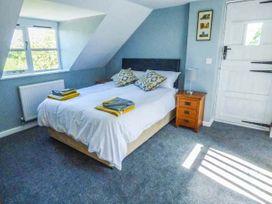Gwdihw - Shropshire - 951869 - thumbnail photo 8