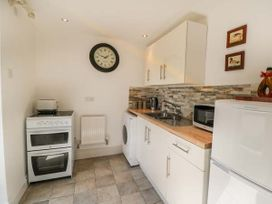 Springwell Farm Holiday Cottage - Peak District - 951873 - thumbnail photo 3