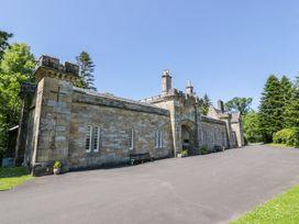 Stables Cottage - Scottish Lowlands - 951883 - thumbnail photo 20