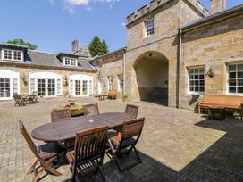 Stables Cottage - Scottish Lowlands - 951883 - thumbnail photo 2