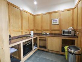 Stables Cottage - Scottish Lowlands - 951883 - thumbnail photo 10