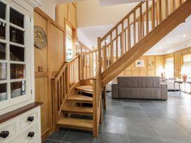 Stables Cottage - Scottish Lowlands - 951883 - thumbnail photo 8