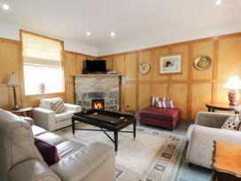 Stables Cottage - Scottish Lowlands - 951883 - thumbnail photo 6