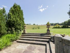 The Groom's Cottage - Scottish Lowlands - 951885 - thumbnail photo 24