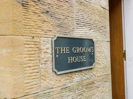 The Groom's Cottage - Scottish Lowlands - 951885 - thumbnail photo 4