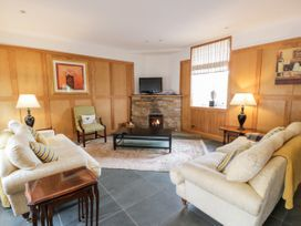 The Groom's Cottage - Scottish Lowlands - 951885 - thumbnail photo 5
