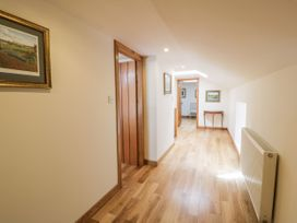 The Groom's Cottage - Scottish Lowlands - 951885 - thumbnail photo 15