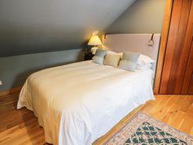Tack Room - Scottish Lowlands - 951886 - thumbnail photo 19