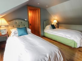Tack Room - Scottish Lowlands - 951886 - thumbnail photo 22