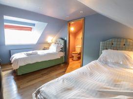 Tack Room - Scottish Lowlands - 951886 - thumbnail photo 23