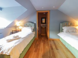 Tack Room - Scottish Lowlands - 951886 - thumbnail photo 45