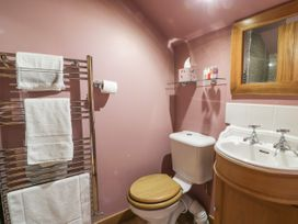 Tack Room - Scottish Lowlands - 951886 - thumbnail photo 25