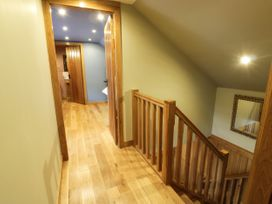 Tack Room - Scottish Lowlands - 951886 - thumbnail photo 46