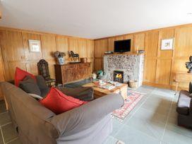Tack Room - Scottish Lowlands - 951886 - thumbnail photo 8