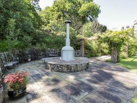 Gardener's Cottage - Scottish Lowlands - 951887 - thumbnail photo 20