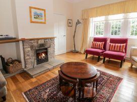 Gardener's Cottage - Scottish Lowlands - 951887 - thumbnail photo 6