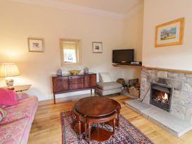 Gardener's Cottage - Scottish Lowlands - 951887 - thumbnail photo 7