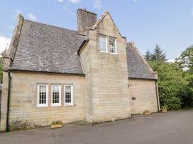 Gardener's Cottage - Scottish Lowlands - 951887 - thumbnail photo 2