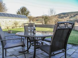 Y Bwythyn at Henfaes - North Wales - 951909 - thumbnail photo 4