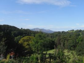 Y Bwythyn at Henfaes - North Wales - 951909 - thumbnail photo 13