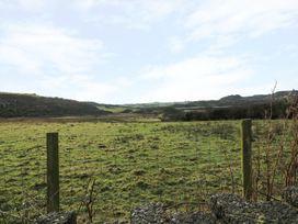 Rhos Helyg - Anglesey - 951933 - thumbnail photo 25
