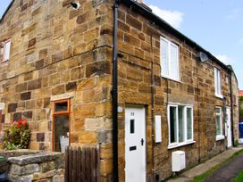Mill Cottage - Whitby & North Yorkshire - 951987 - thumbnail photo 1